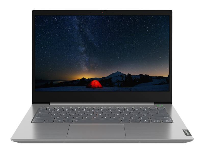 Lenovo ThinkBook 14-IIL (20SL0022SP)